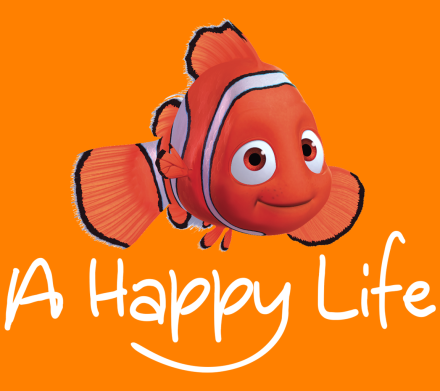 A Happy Life orlando espinosa