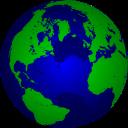 128px-Globe.svg
