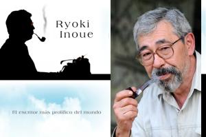 Ryoki Inoue Image credit-josemartinmolina.com