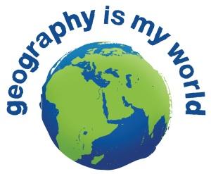 Image credit tes.com
