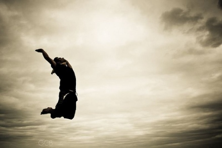 freedom, thoughts, spirituality