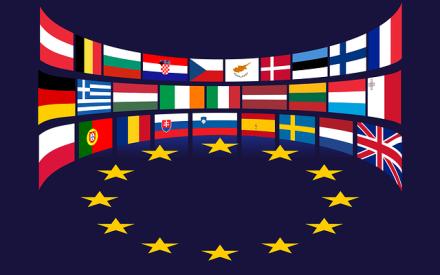 European Union, Brexit, Historic referendum