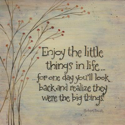 Life, spirituality, Happiness