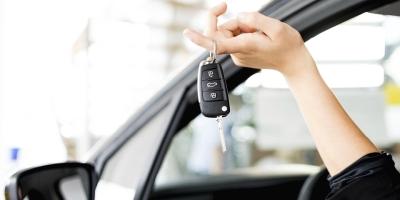 Car- rental
