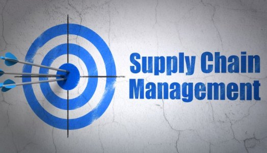 Supply chain managment