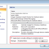 Free Microsoft Outlook Add-ins and Plugins
