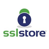 Why The SSL Store™ – The Best Affiliate Program in Digital World