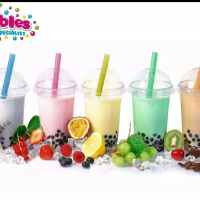 Enjoy exotic Bubble Tea, beverages at Dr Bubbles – Chai Specialist