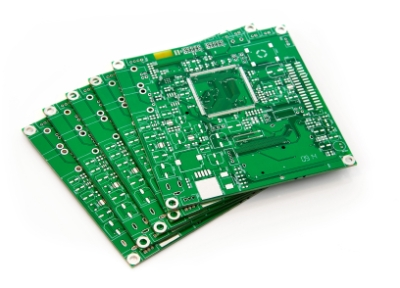 Printed Circuit Board Manufacturers