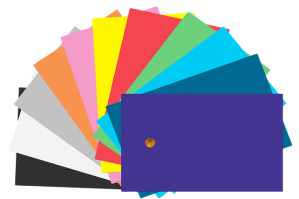 color swatches-pixabay