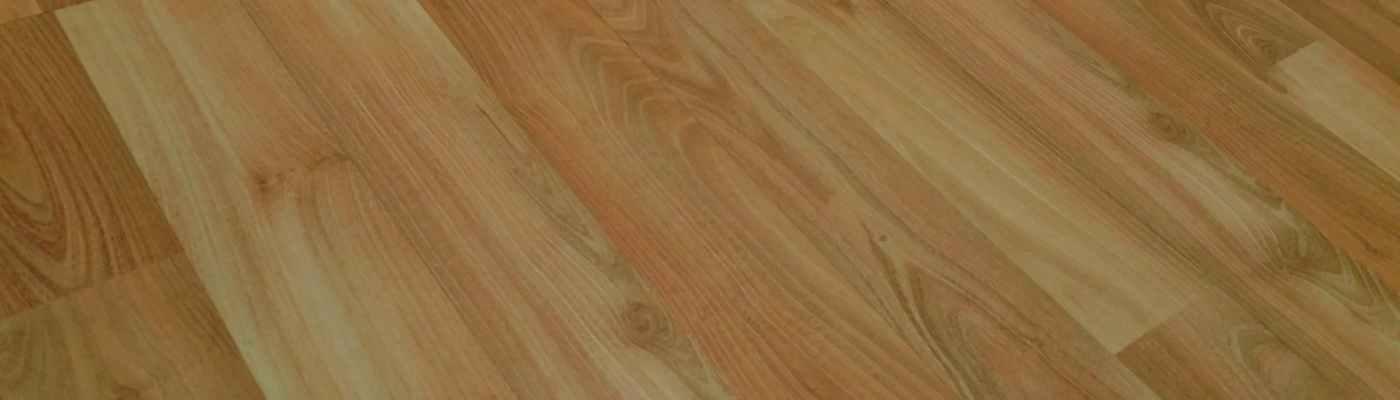 hardwood flooring-pexels